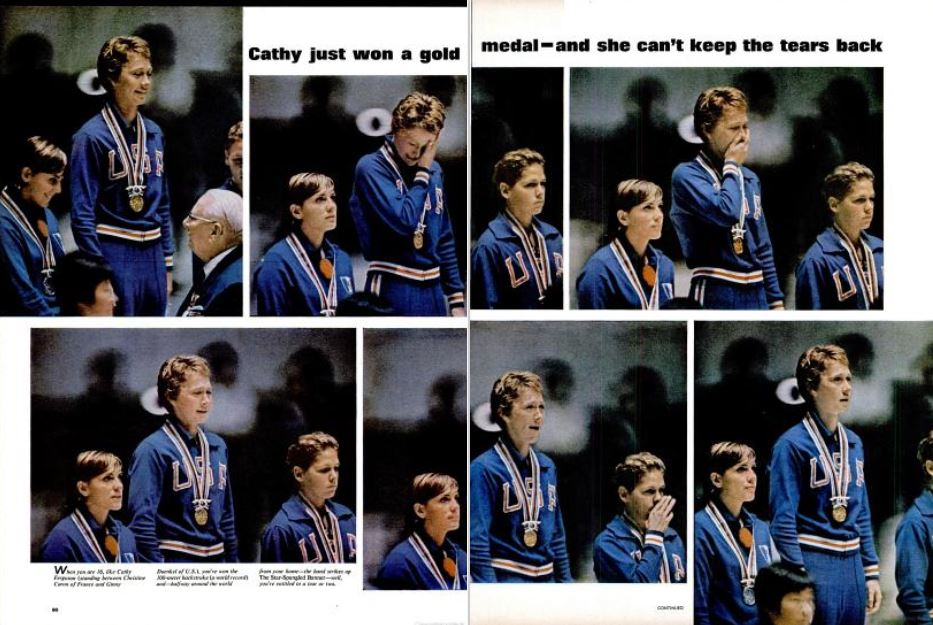 Cathy Ferguson_Life_30October1964