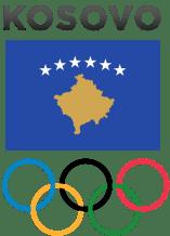 Kosovo olympic