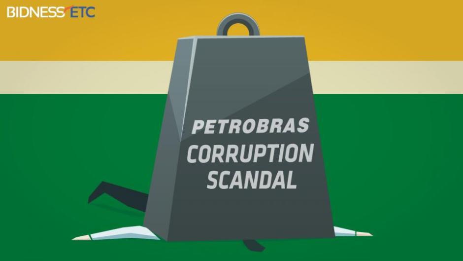 Petrobras bidenss 1