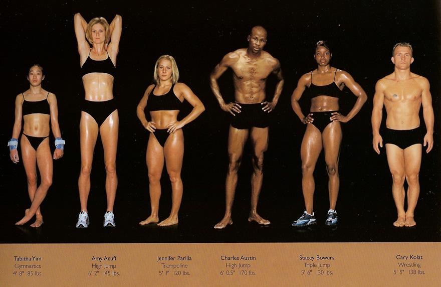Schatz Athletes 3