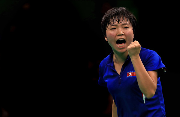 Kim Song I