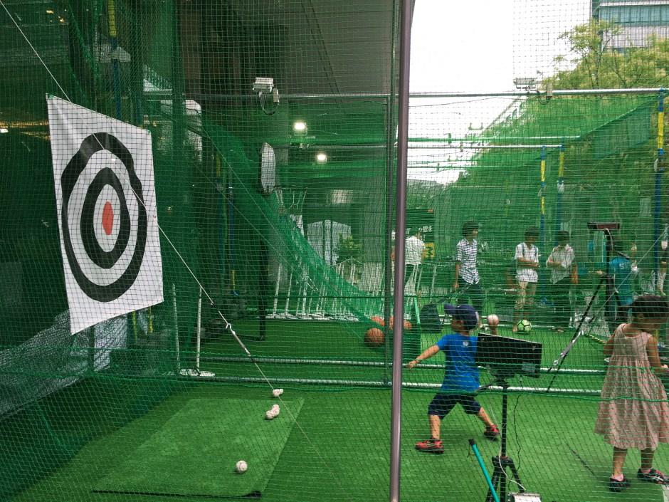 Sports Fest 3