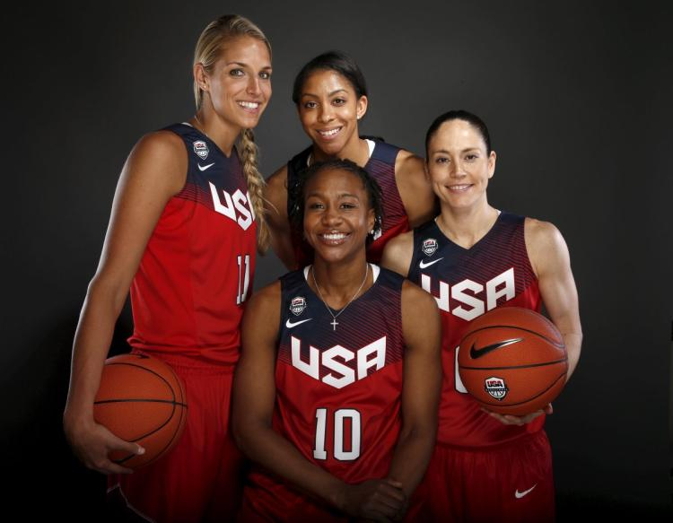 us women's basketball team.png