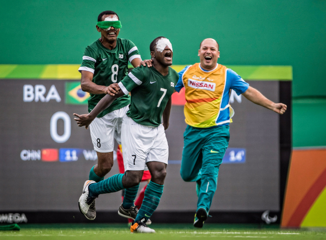 jefinho-scoring-against-china