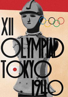 1940-olympics-art_yamana-2nd