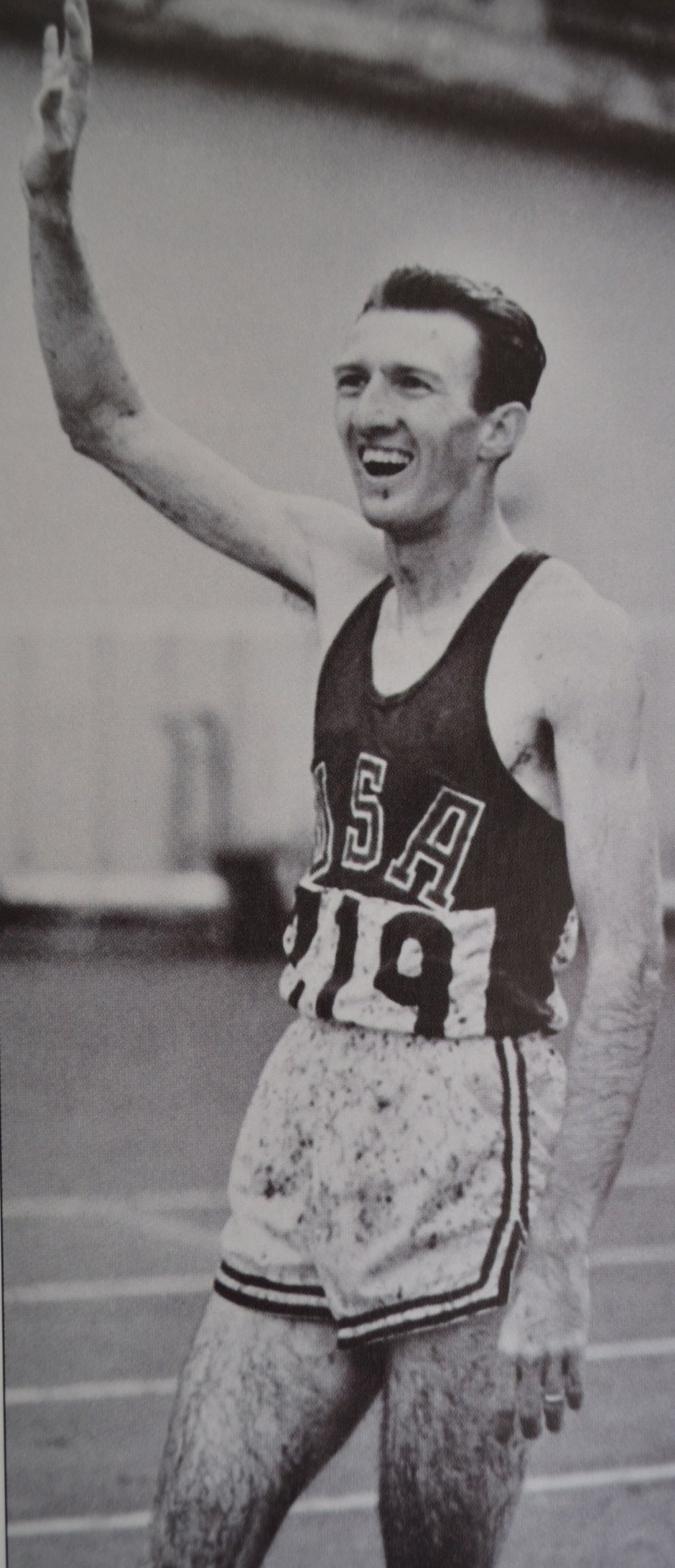 bob-schul-victorious_the-olympic-century-xviii-olympiad-volume-16