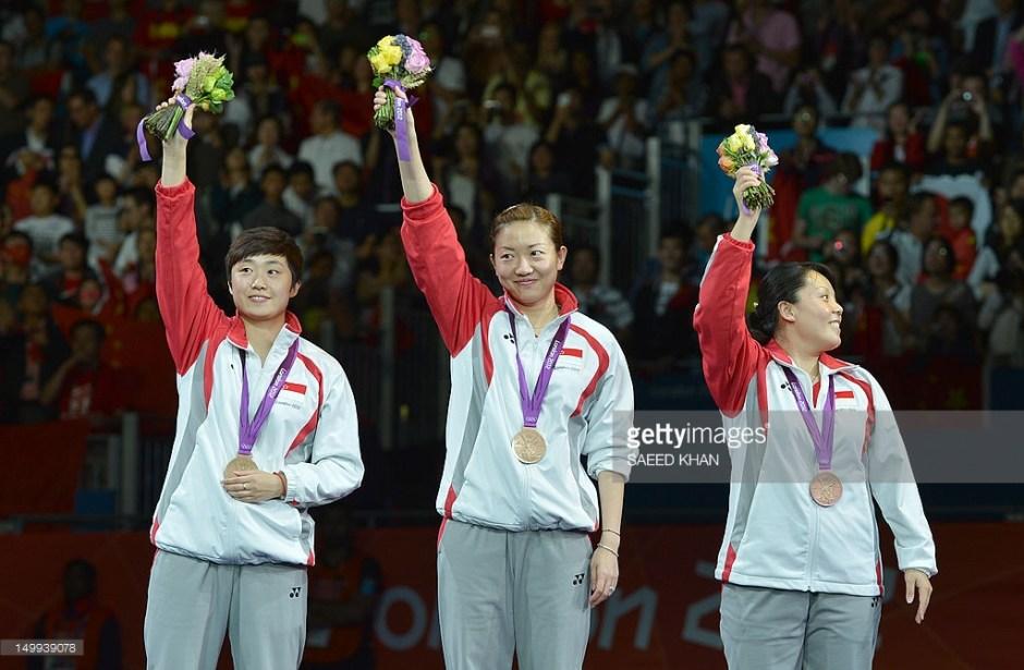 chinese-singaporeans-ping-pong