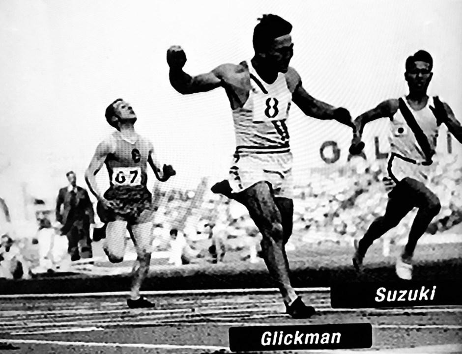 glickman-suzuki-1