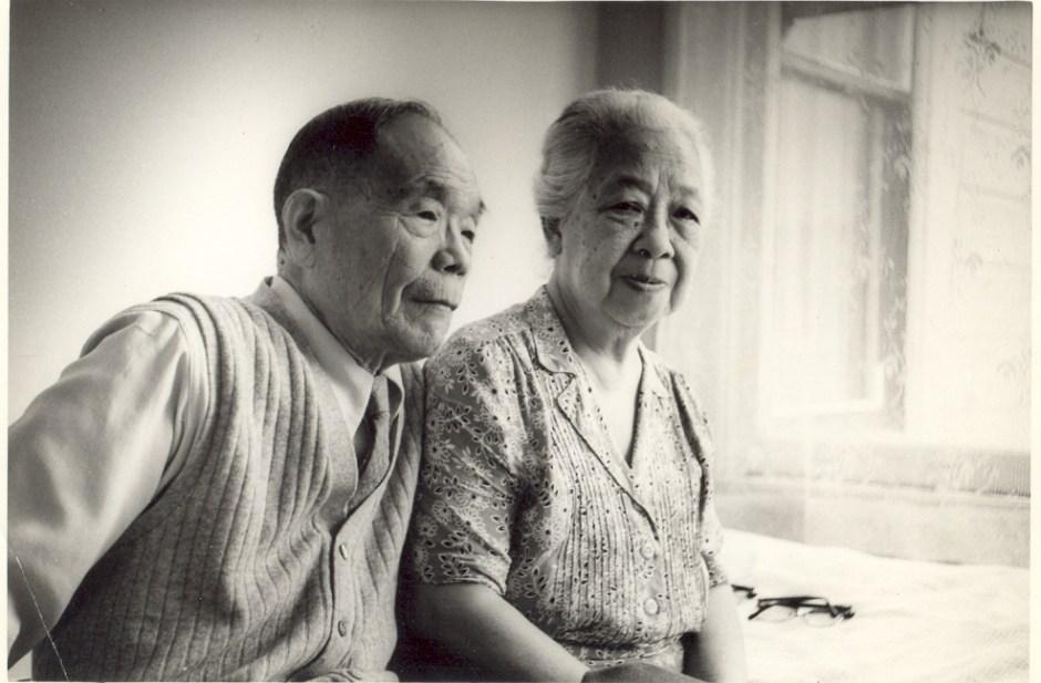 kiyoshi-and-fumi_1960-maybe