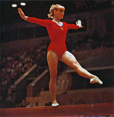 olga-karasyova