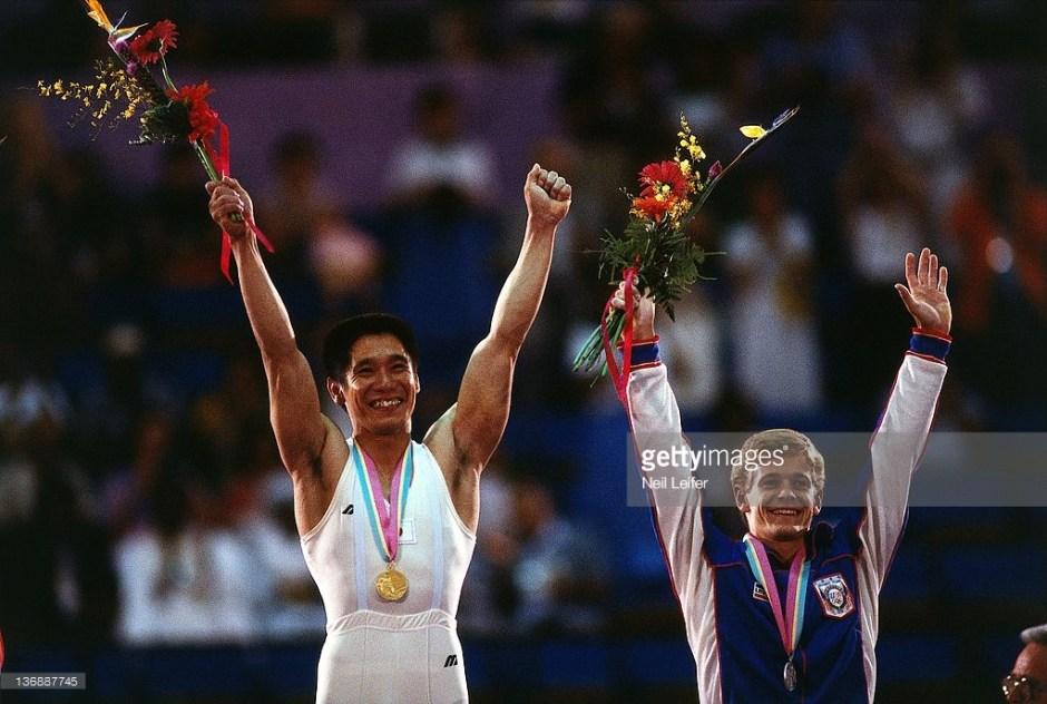 peter-vidmar-silver-medal-horizontal-bars-1984