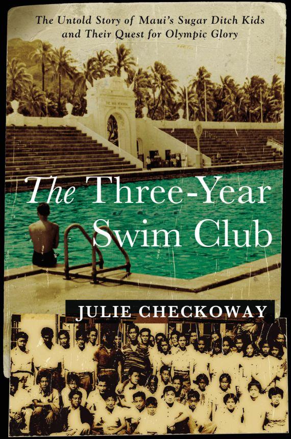 the-three-year-swim-club-cover