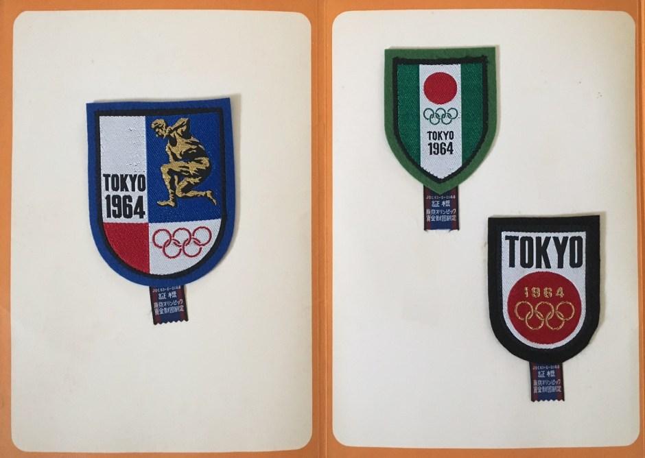 tokyo-olympics-wappen-2