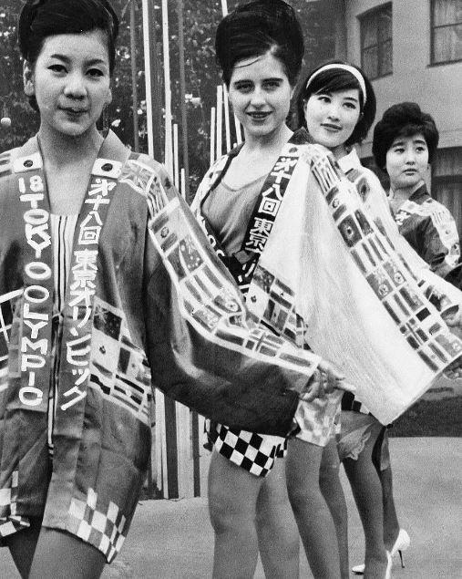 traditional-happi-coats-given-to-olympians_yomiuri