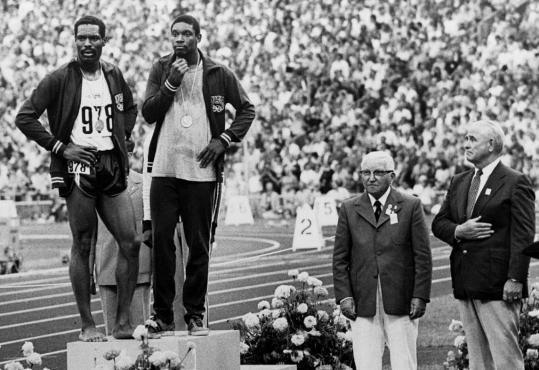 collett-and-matthews-1972-munich-olympics