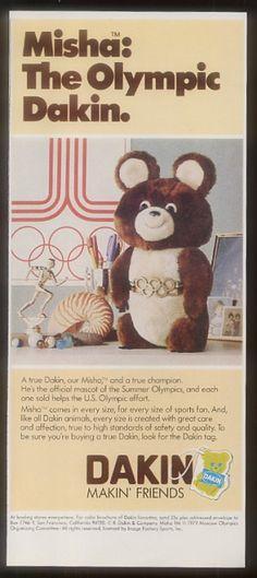 misha-the-bear-dakin-ad