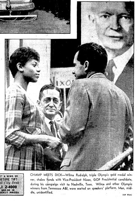 wilma-rudolph-and-richard-nixon-in-nashville_1960