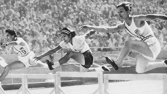 babe-didrikson-hurdles-1932