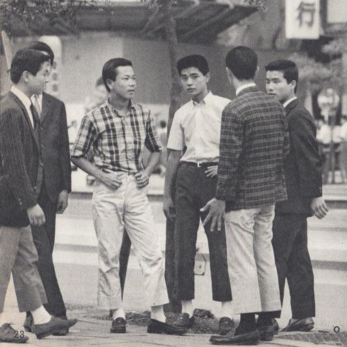 miyuki-zoku-3