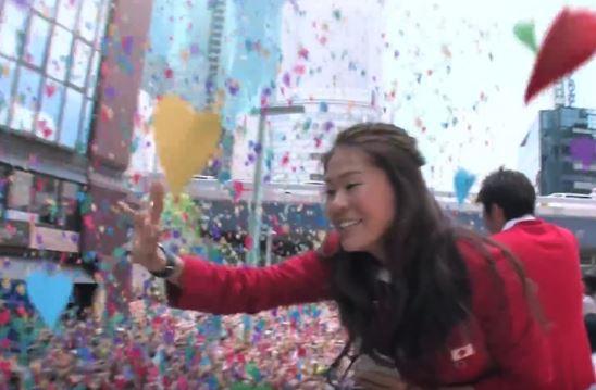 tokyo-promotional-video-parade