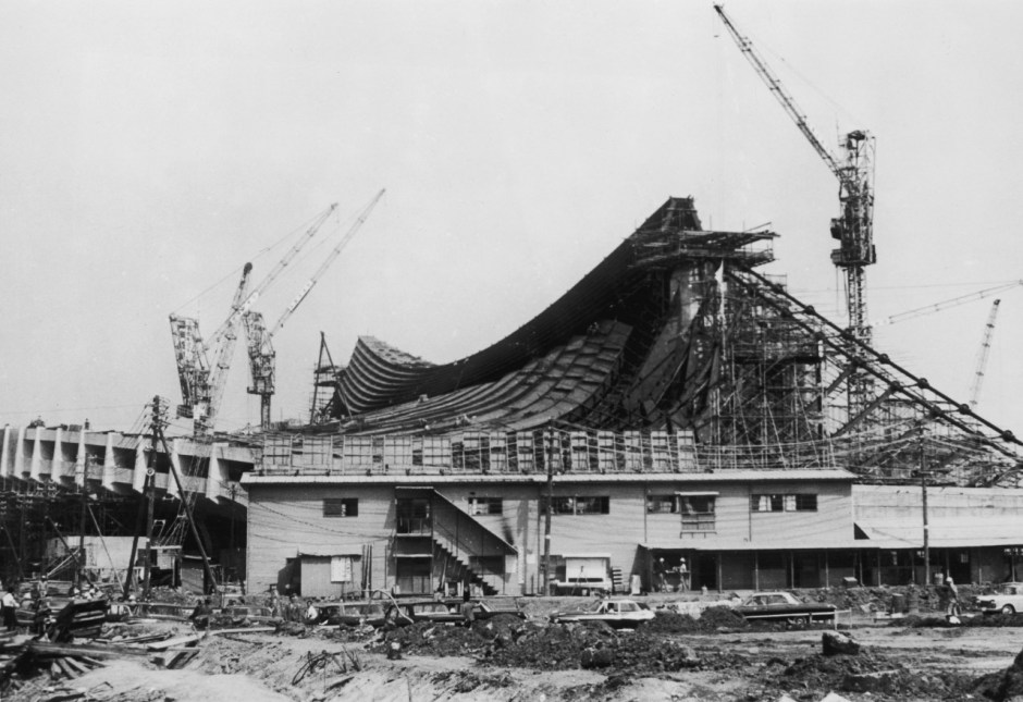 national-gymnasium-under-construction