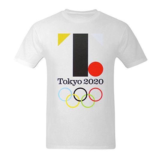 tokyo-2020-emblem-rip-off-shirt