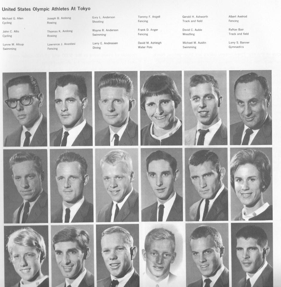 usolympic-team-portraits-1964_1