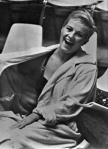 ingrid-engel-kraemer-rome-1960