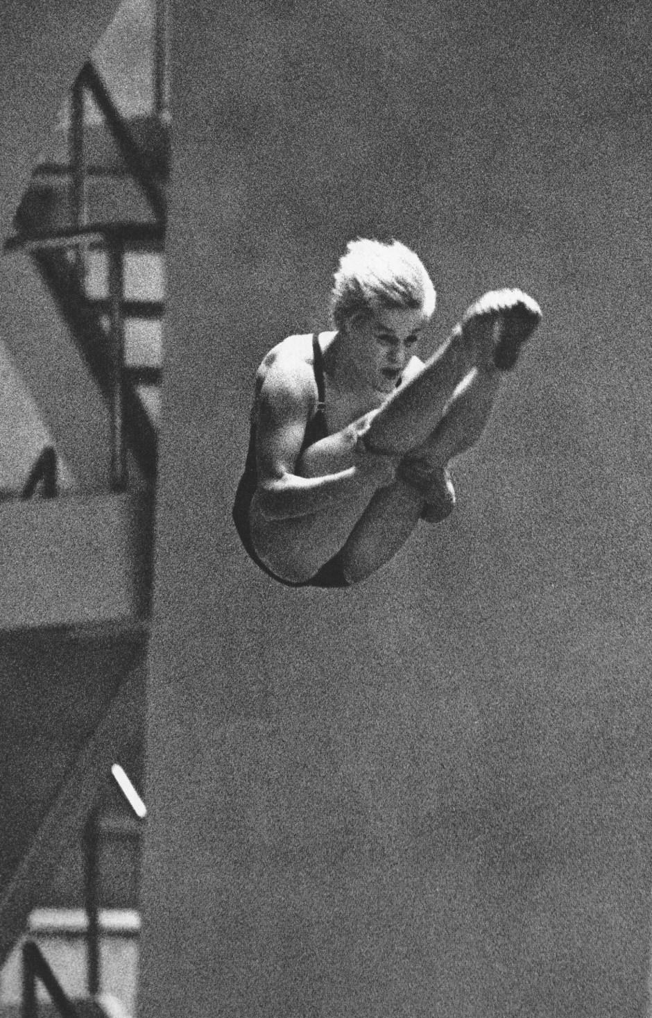 ingrid-engel-kraemer-tokyo1964_xviii-olympiad-tokyo-1964_asahi-shinbun