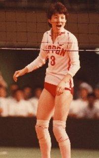Mitsuya Yuko 1