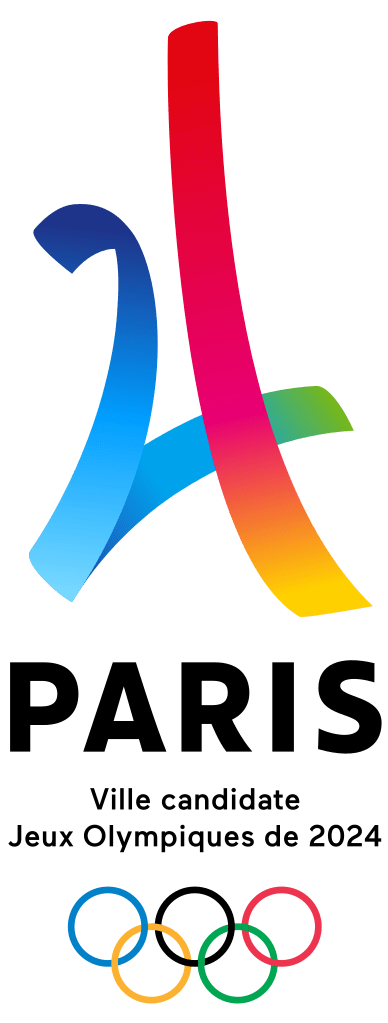 Paris_2024_Olympic_bid_logo.svg