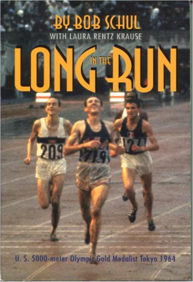 in_the_long_run.jpg