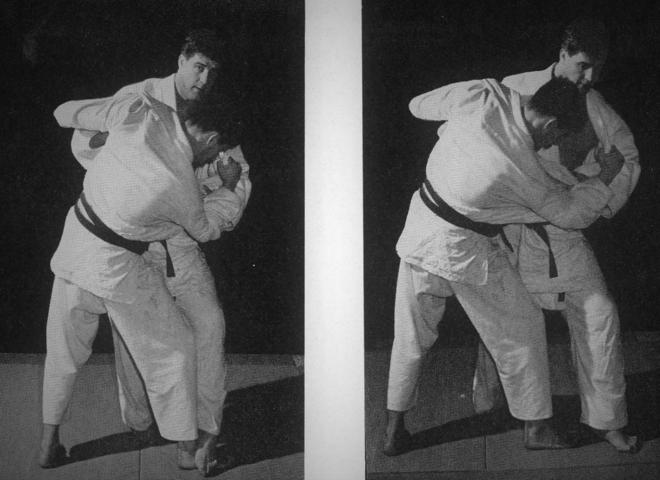 """Search Results for """"1964 judo"""" – The Olympians"""