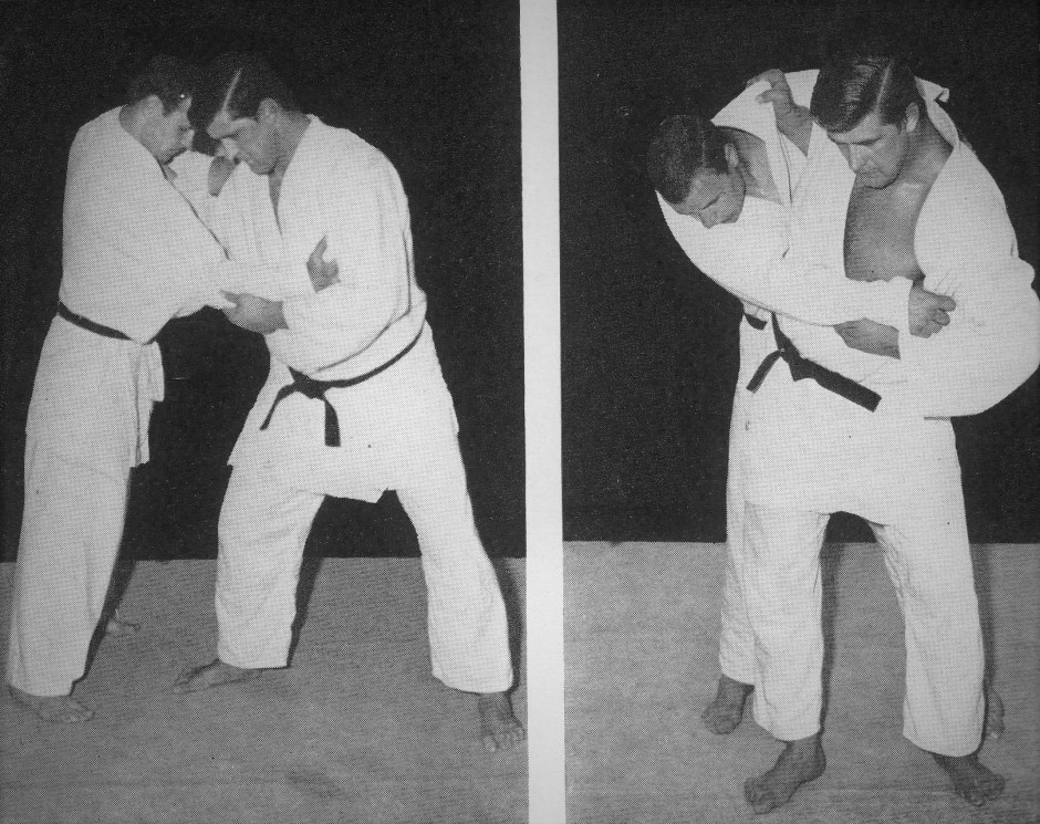 Uchi Mata 1_My Championship Judo