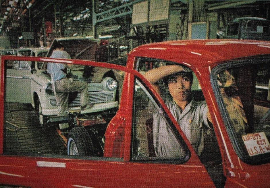 Nat Geo_car factory