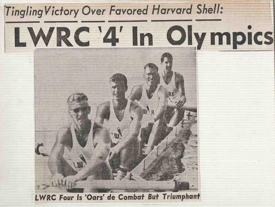 05b-1964 trials win 001