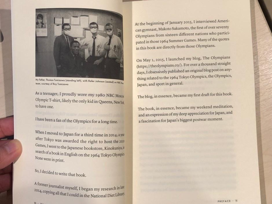 First book copy_2
