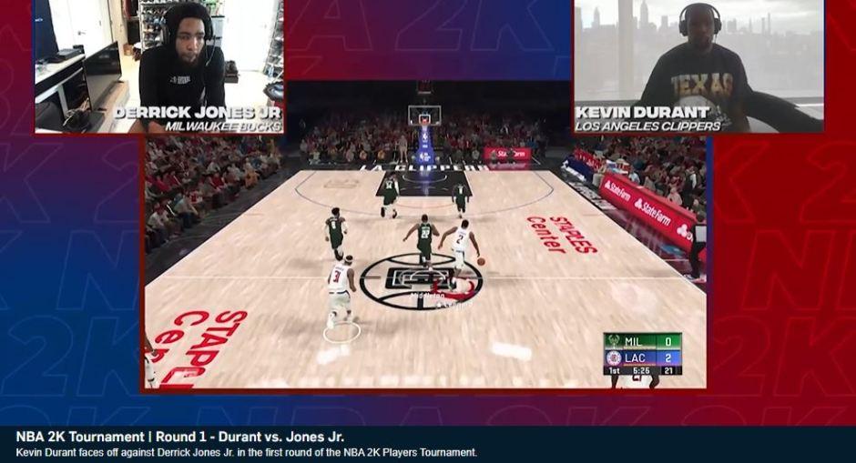 NBA2k20_3