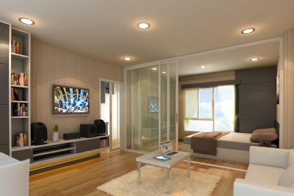 Gallery-The1Plus-Bedroom-800