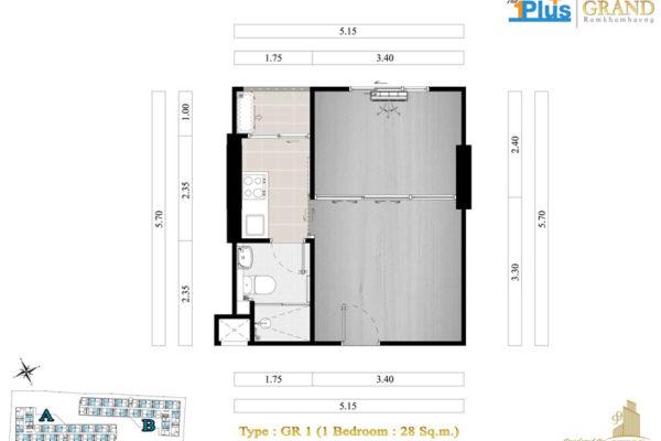 Grand-Room-Type-GR1-Right-Nofur