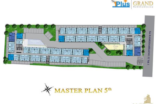 Plan-Grand-AB-5th