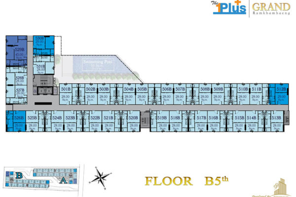 Plan-Grand-B5