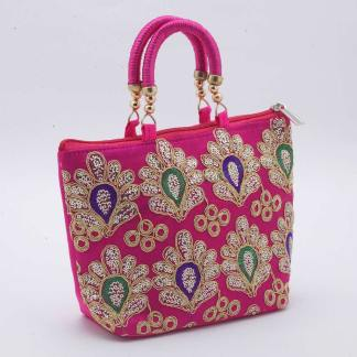 1a356c398 Return Gift Handbags - The One Shop - Return Gifts and More