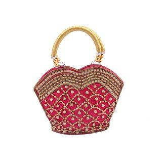Return Gift Handbags