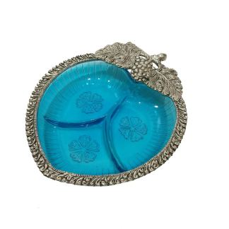 Return Gifts Corporate Imitation Jewellery Online