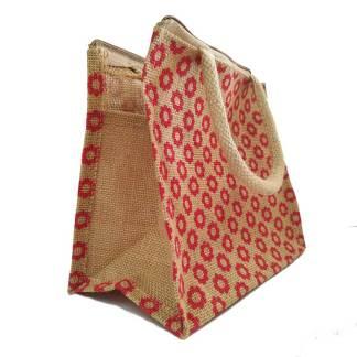 Jute Bag Return Gifts