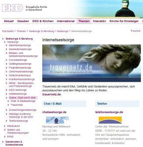 fireshot-screen-capture-186-ekd_-internetseelsorge-www_ekd_de_seelsorge_internet_internetseelsorge_html