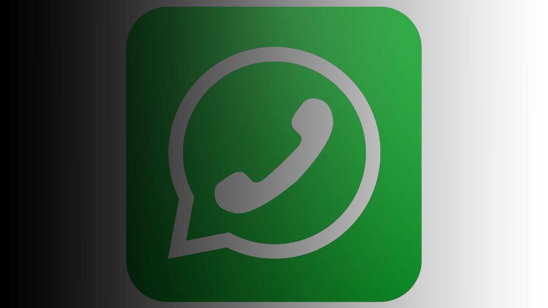 WhatsApp in der Gemeindearbeit? Oder: Wer keine Daten verarbeitet, kann auch keine Verstöße begehen