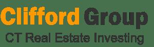 CT Real Estate Investing