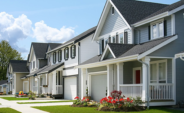 How To buy multifamily homes in Connecticut to grow your portfolio